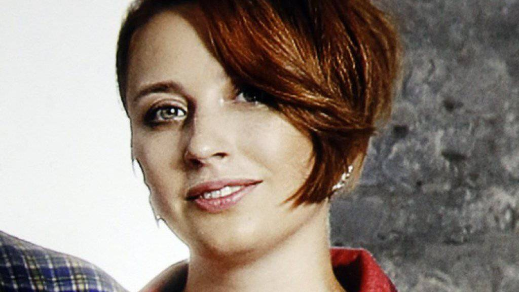 Die Journalistin Tatjana Felgengauer wurde nach dem Messerangriff operiert und befindet sich laut den Ärzten nicht in Lebensgefahr. (Archivbild)