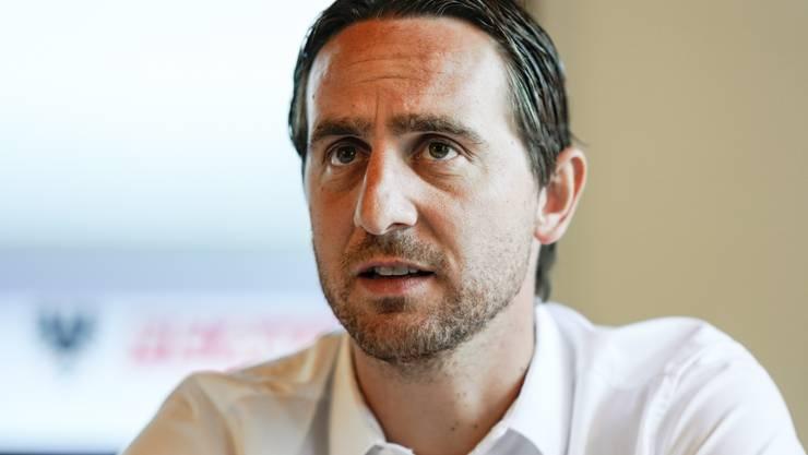 «Es wäre mir leichter gefallen, wenn ich entlassen worden wäre» – Reaktionen zum neuen FCA-Trainer
