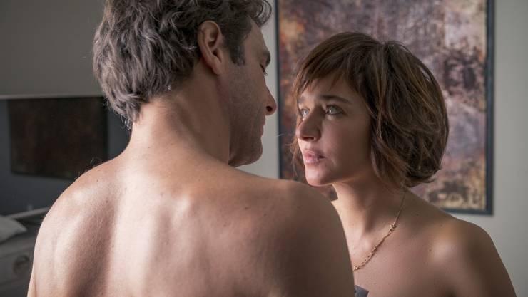 Von Silvio Soldini. 11.45 Uhr, Reithalle: Emma (Valeria Golino) ist seit ihrem 16. Lebensjahr blind. Eines Tages verliebt sie sich in Theo. Doch Theo ist vergeben, und Emma misstraut der Liebe eines Sehenden.