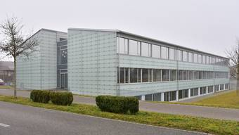 Die Delegierten des Zweckverbandes der Kreisschule Gäu haben sich am vergangenen Dienstag zur Verabschiedung des Budgets 2019 getroffen.