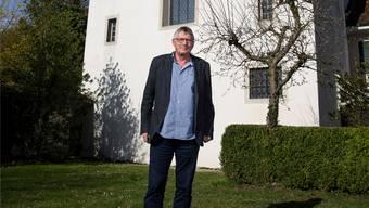 Bekannt, aber immer weniger gefragt: Bei Robert Knecht, dem Präsidenten des Kapellenvereins Böttstein, gingen für dieses Jahr erst vier Buchungen für Trauungen ein.