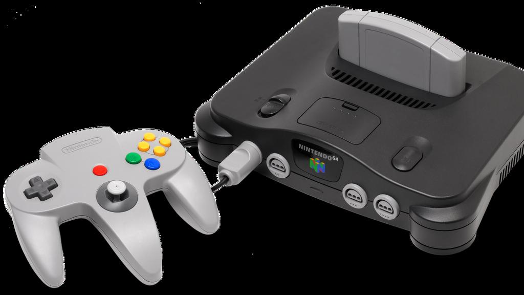 Digital die besten 90er Gadgets