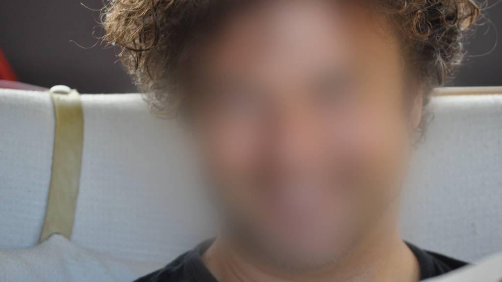 Deutschlehrer aus Kantonsschule Wettingen per sofort freigestellt