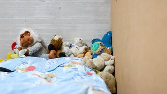 Heimplatzierungen für Kinder und Jugendliche sind so teuer, dass die Kosten oft die Möglichkeiten der Eltern übersteigen. (Symbolbild)