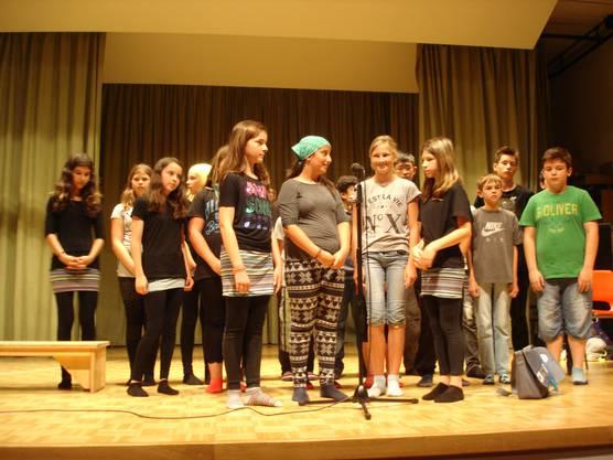 Musical 6. Klassen Eiken_2.JPG