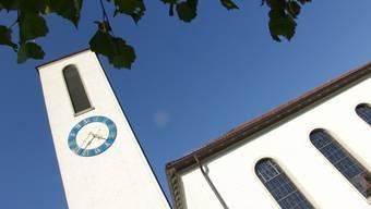 Die reformierte Kirchgemeinde Dietikon hat einen neuen Pfarrer: Matthias Wetter ist am Sonntag gewählt worden.