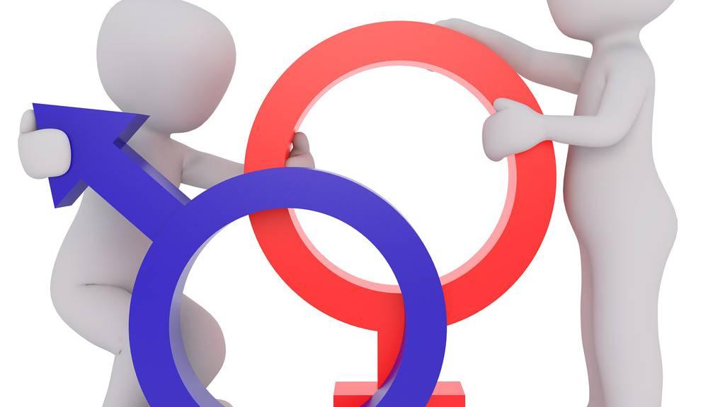 equality-2110599_1920
