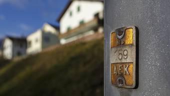 Die AEK wehrt sich gegen die Vorwürfe.