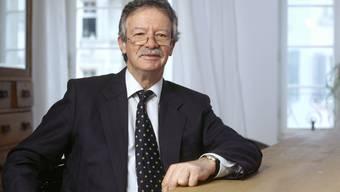 Emeritierter Kriminologieprofessor der Universitäten Zürich und Lausanne bearbeitet weiter eines seiner Lieblingsfelder: Die Jugend-Delinquenz.