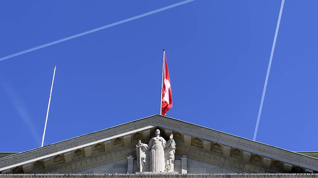 Steuerflucht von Binningen BL nach Wollerau SZ missglückt