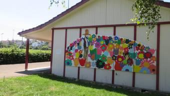 Kindergarten Riedmatte in  Niederwil