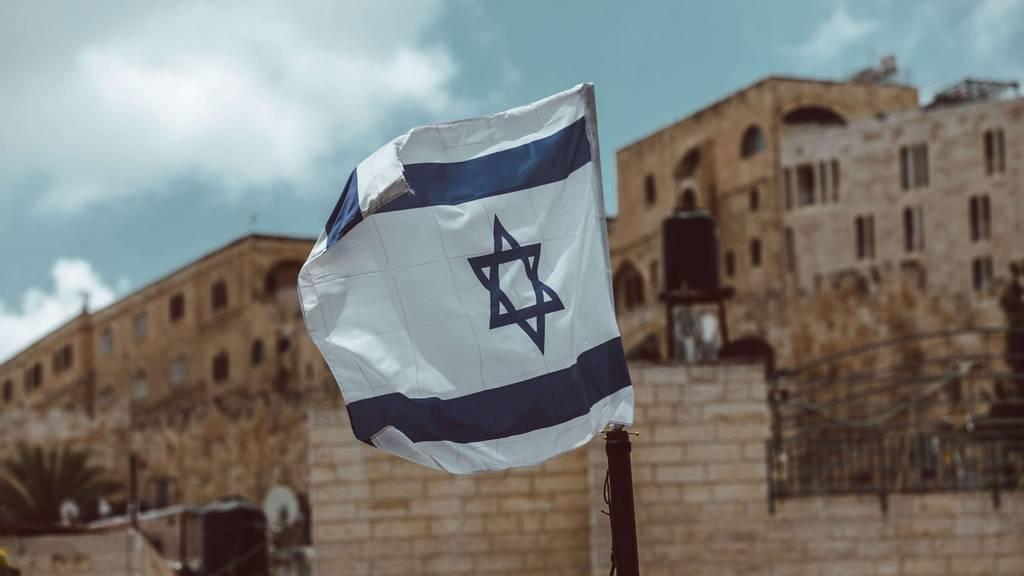 Angespannte Stimmung im Nahen Osten