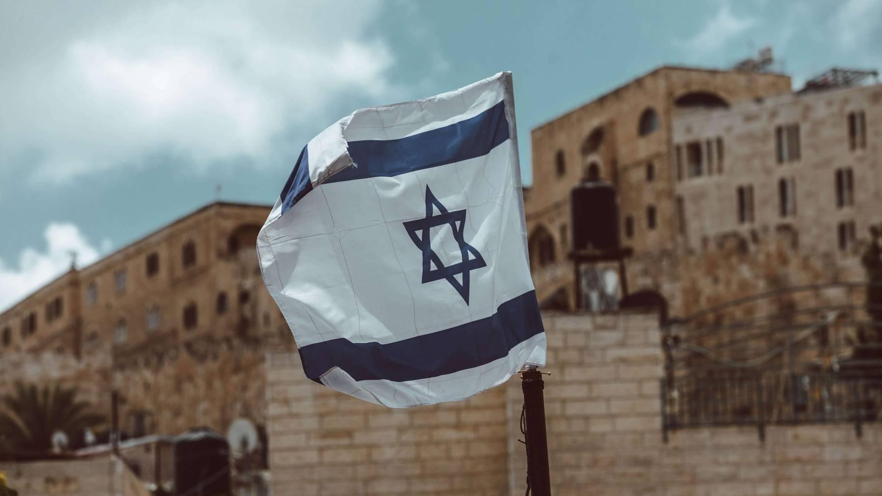 Israel_Unsplash