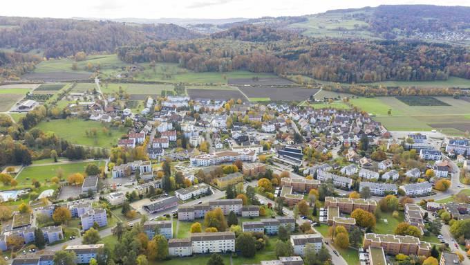 Geht es nach den Ortsparteien steht der Einheitsgemeinde Urdorf so kurz vor der Abstimmung nichts mehr im Weg.
