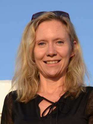 Denise Buser ist Titularprofessorin für kantonales Staats- und Verwaltungsrecht an der Universität Basel und freie Mitarbeiterin an der Theologischen Fakultät in Luzern. Bild: zvg