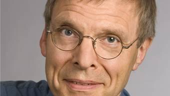 Fritz Gläser.