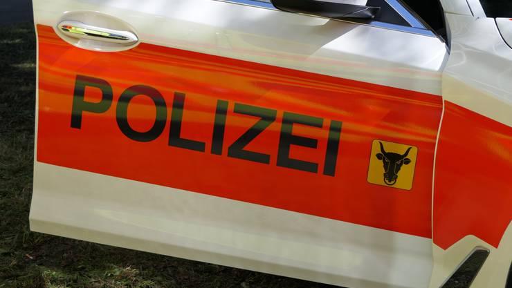 Aufgrund eines Verfahrens in Zürich haben Urner Kantonspolizisten in Gurtnellen eine Hanf-Indooranlage ausgehoben. (Symbolbild)