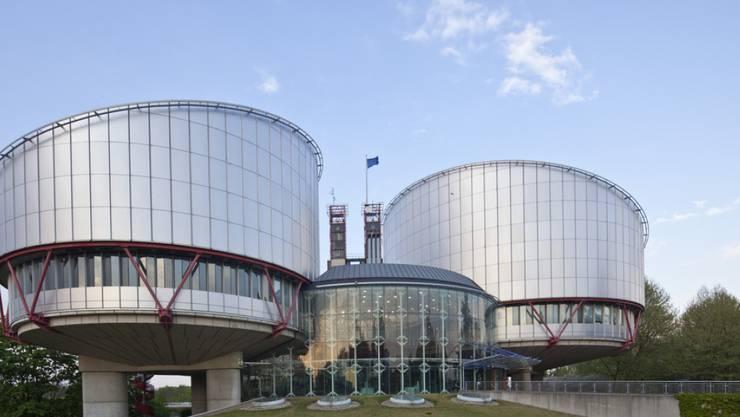 2016 betrafen vor dem Europäischen Menschenrechtsgerichtshof in Strassburg 5363 Beschwerden den Putschversuch in der Türkei.