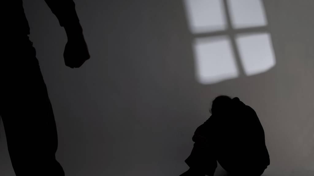 Ein Thurgauer soll vier Frauen bedroht und genötigt haben. (Symbolbild)