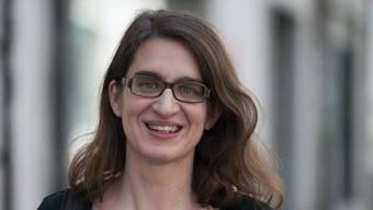 """""""Unhaltbare Zustände"""": Bettina Spoerri tritt zurück (Archiv)"""