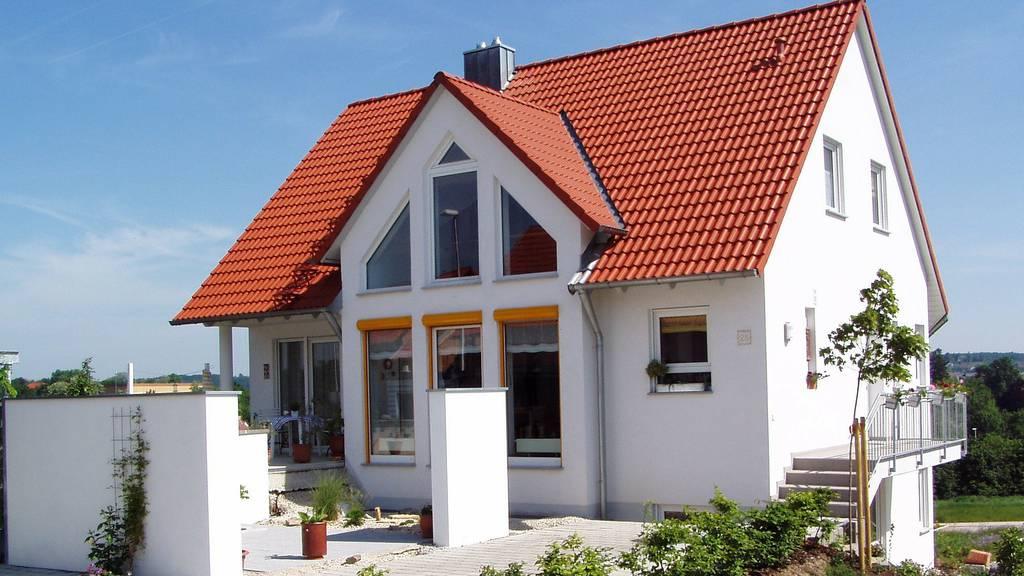 house-66627_1920