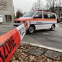 In der Stadt Zug hat am Freitag eine Bombendrohung einen Polizeieinsatz ausgelöst. Sprengstoff wurde keiner gefunden.