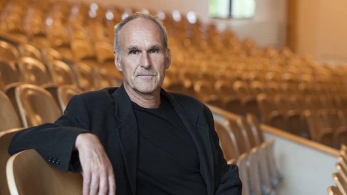 Solothurner Filmtage nehmen den Film «Passion» nicht ins Programm. Regisseur Christian Labhart ist persönlich getroffen.