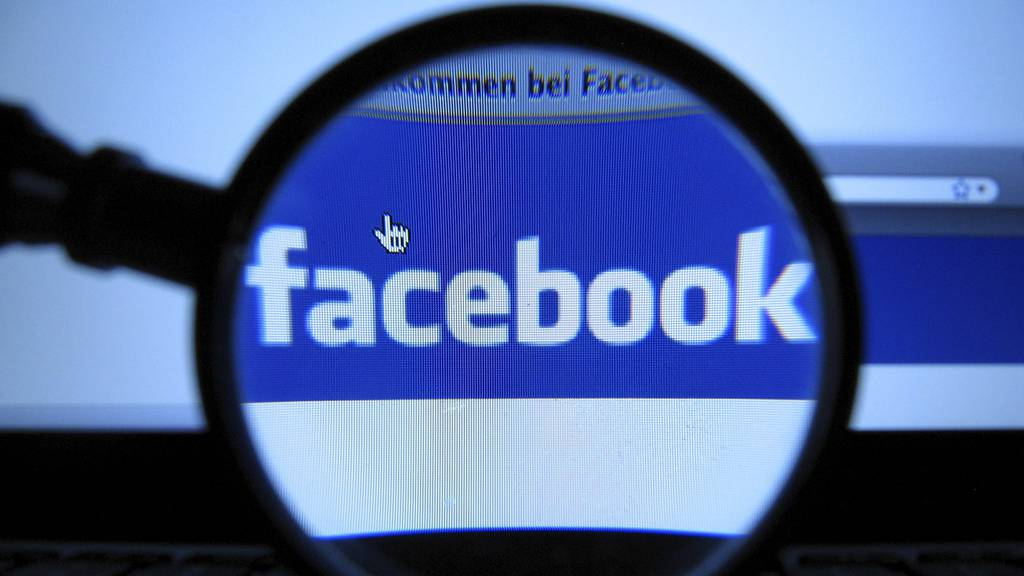 Bin ich betroffen vom Datenklau bei Facebook?