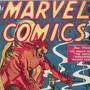 Ein Comic-Heftchen aus dem Jahr 1939 ist am Donnerstag in den USA für über 1,2 Millionen Dollar unter den Hammer gekommen. (Archivbild)