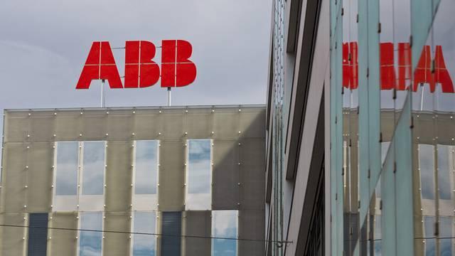 ABB ergänzt das Portfolio (Archiv)
