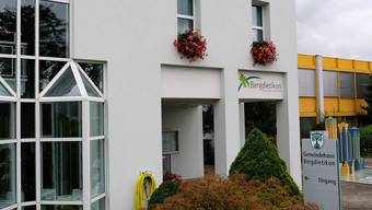 Die Gemeinde Bergdietikon sucht Einwohner, die sich an der Erneuerung der Bau- und Nutzungsordnung (BNO) beteiligen.