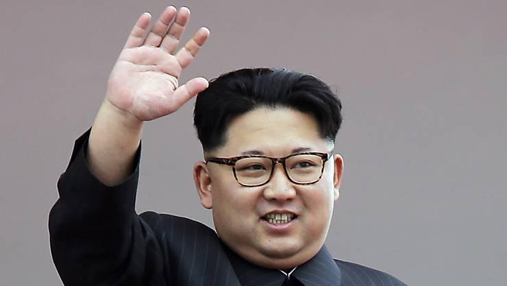 Spätestens seit Kim Jong Un die Macht übernahm, ist auch China verstimmt.