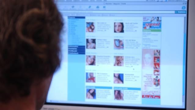 erwachsene brauchen keine passwort porno