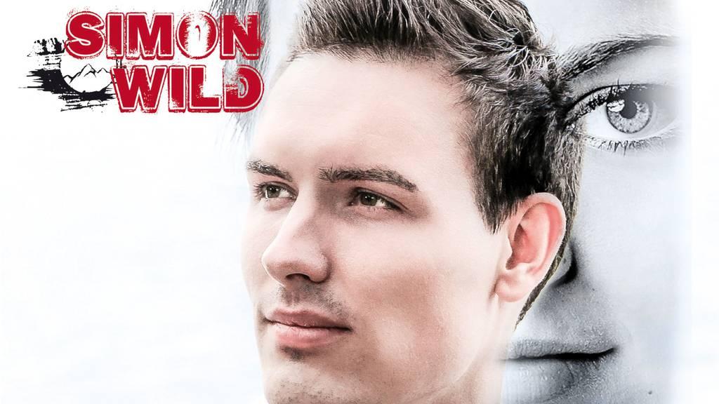 Simon Wild - Für immer wir zwei