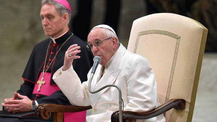 der papst bei seiner weihnachtsansprache an die kurie - Weihnachtsrede Beispiel