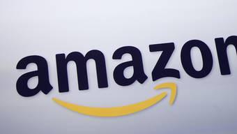 Amazon schmiedet Sprachassistenten-Allianz. (Archiv)