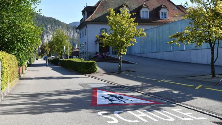 Die rege Bautätigkeit und vielen Zuzüge lösen in Balsthal einen Schülerboom aus, weshalb der Gemeinderat zwei neue Klassen bewilligt.
