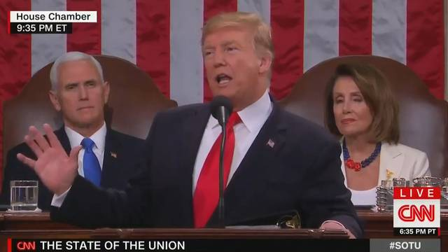 """""""Die Mauer wird gebaut!"""""""