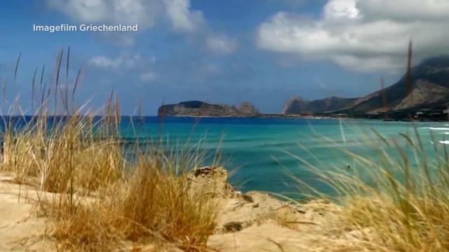 Griechenland-Ferien: Reiselust oder -frust?