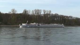 Superspreader-Event: Flussfahrt endet mit 60 Corona-Infektionen