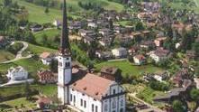 FDP verliert einen Gemeinderatssitz