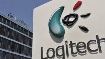 Logitech erhält eine Fristverlängerung (Archiv)