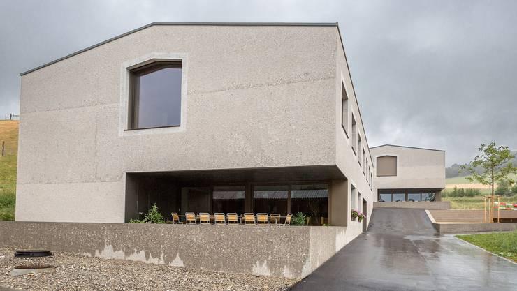 Schulheim Effingen (4)