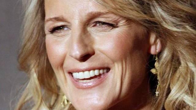 """Oscar-Preisträgerin Helen Hunt, Hauptdarstellerin in """"The Sessions"""" (Archivbild)"""