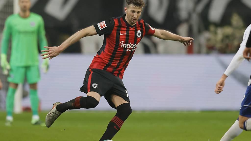 Schalke verliert, Bayern München gewinnt