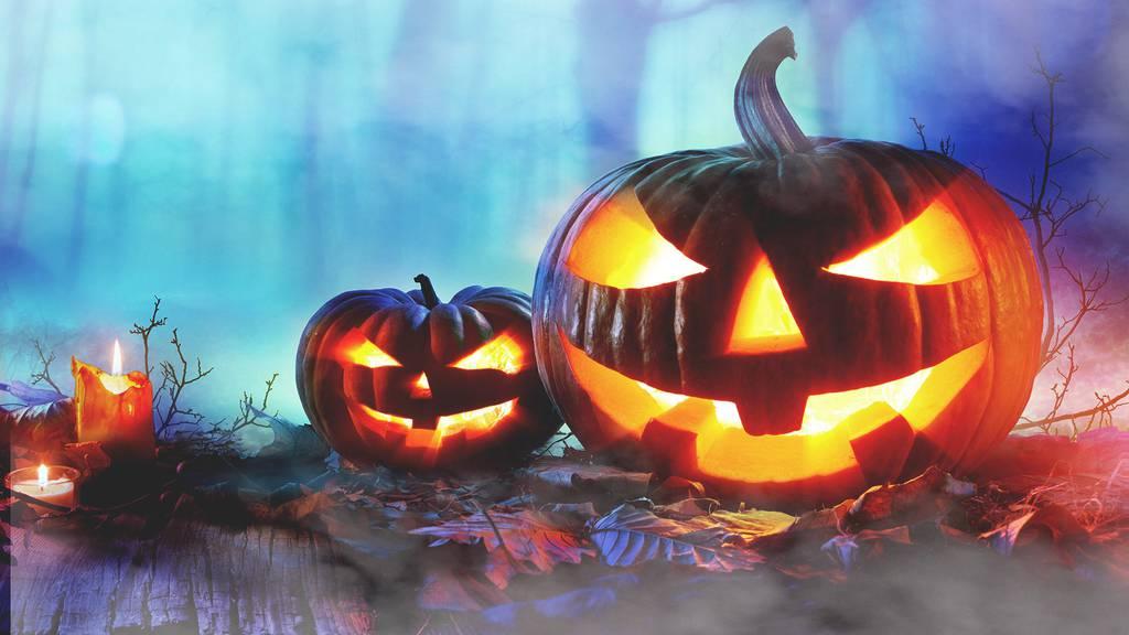 Süsses oder Saures: Halloween-Boom lässt Detailhandels-Kassen klingeln