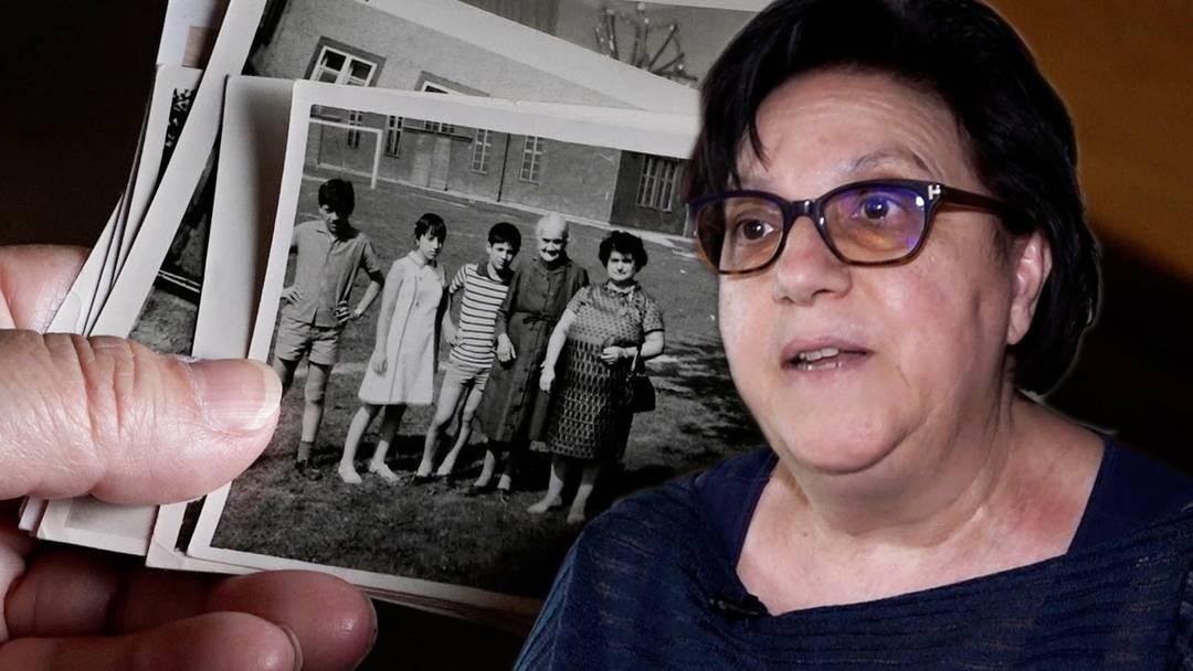 «Ich habe mich gefragt, was bist du?»: Wie Schwarzenbach die Italiener loswerden wollte und was stattdessen passierte