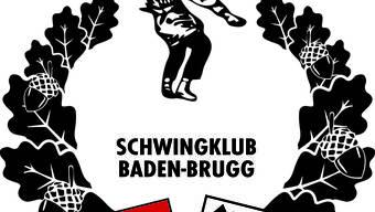 LogoSchwingklub Baden Brugg neu.jpg