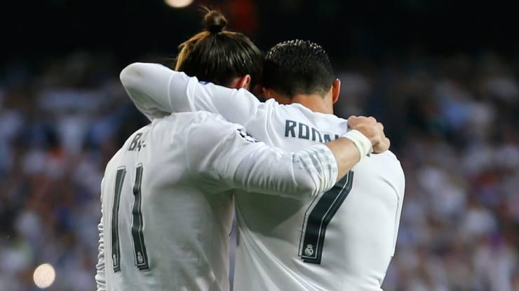 Real Madrid pflegt intensive Beziehungen zu Chinas Fussball und profitiert von der Wirtschaftskraft des Reichs der Mitte.