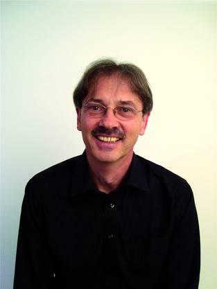«Die Motion wird wohl mehr Schall und Rauch erzeugen als zu wirklichen Ergebnissen führen», meint Pascal Leuchtmann (SP).